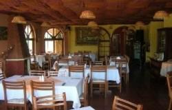 Comedor Fuente hotelfaninypaipa com